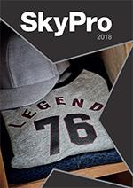 177649_SkyPro_price_880