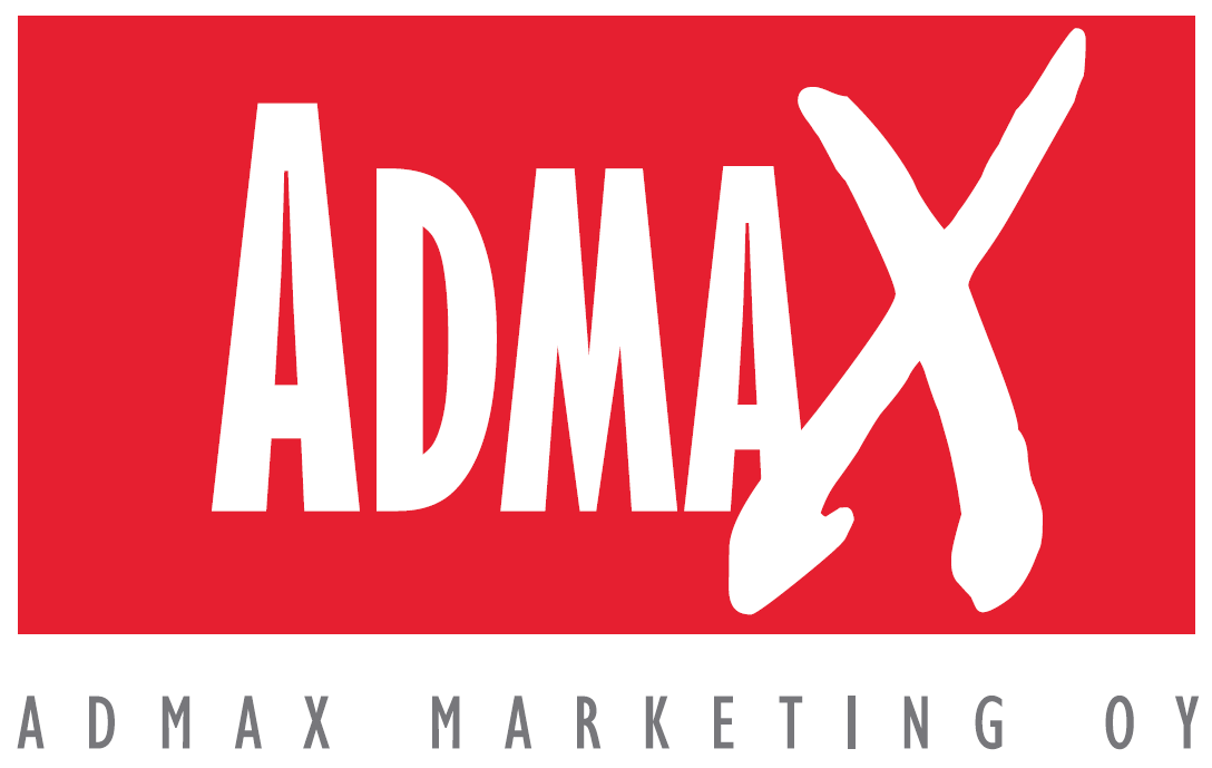 Admax Marketing Oy