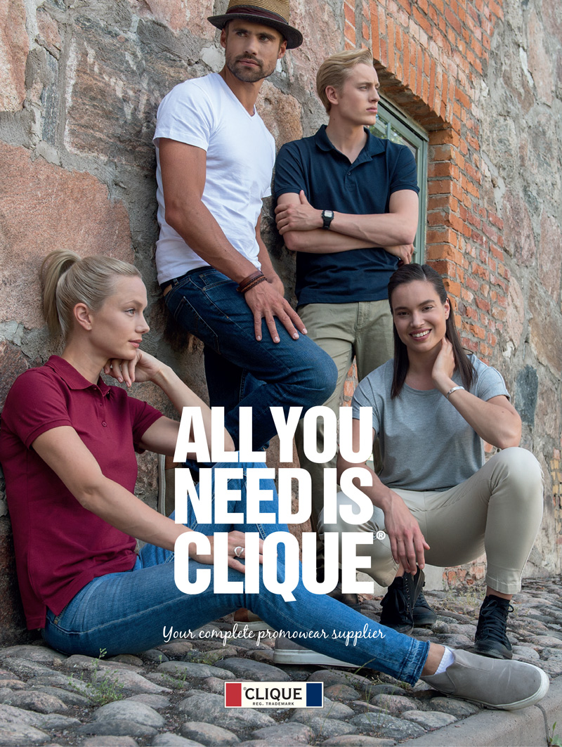 clique_aw18_fi_800px