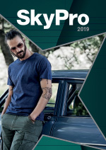 skypro2019_cover