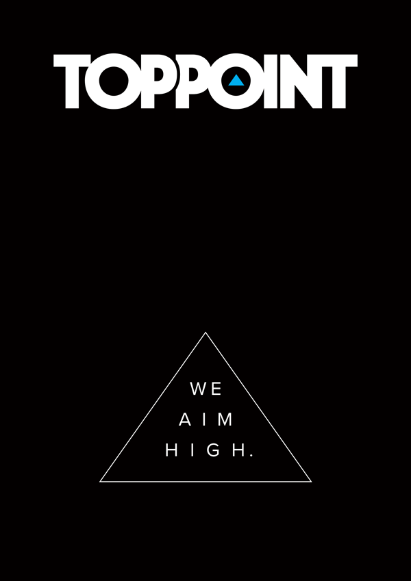 toppoint_catalogue_fi-1