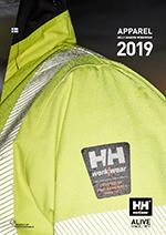 hh_workwear_kansi_2019