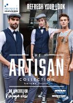 premier_2019_artisan_look_book_cover