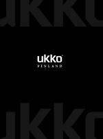 ukko_finland_cover