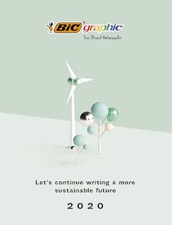 BIC-2-General catalogue eco
