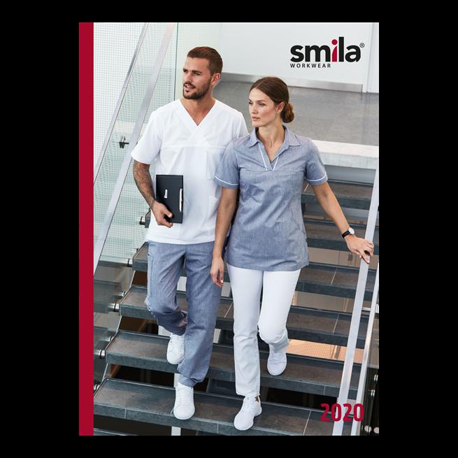 Smila Workwear