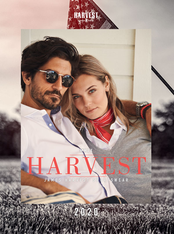harvest_kansi