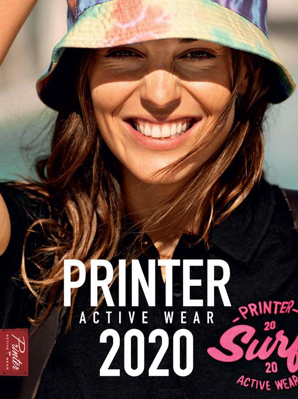 printer_kansi