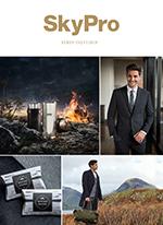 skypro_syys_talvi_2019_cover